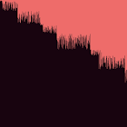 SortingChaos icon