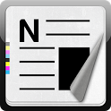newscover icon