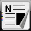 newscover icon