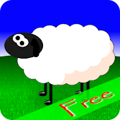 Rhythm Sheep Free, learn music
