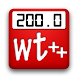 Weight Tracker ++