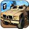 Army War Truck Simulator 3D 1.3 Apk