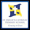 St Emilie's