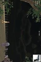 Screenshot of Zombies vs Catgirls Preview