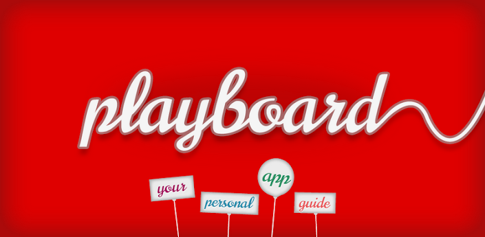 Playboard Best App Guide 1.0.7 apk