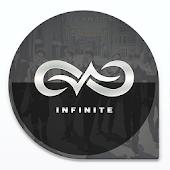 口袋·Infinite