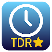 TDR Wait Time Check