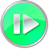 HD MP4 Media Player