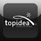 Top Idea