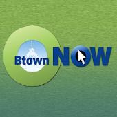 Btown Now