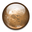 Pluto 3D