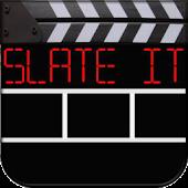 Slate It! beta