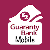 Guaranty Bank Mobile