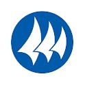 Salin Bank Mobile Banking icon