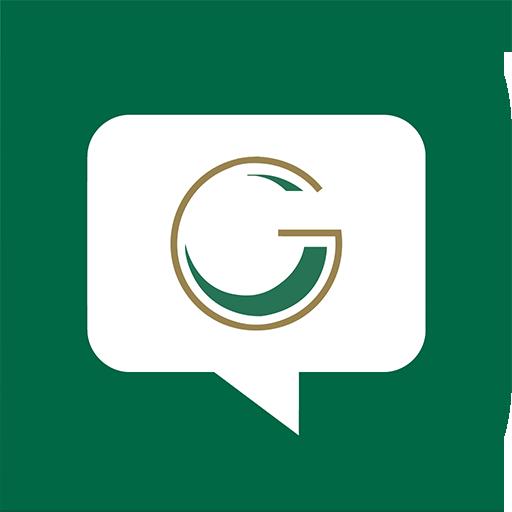 GC eVoice 醫療 App LOGO-APP試玩