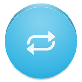 FSync - FTP Client