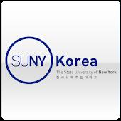SUNY Korea Mobile