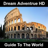 Dream Adventure HD