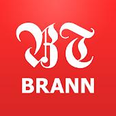 BT-Brann