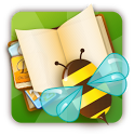 ASTRI-Bee icon