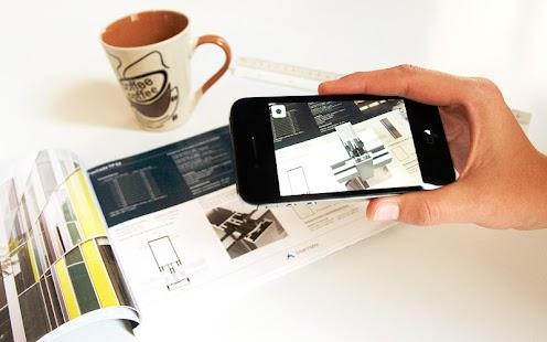 商業必備免費app推薦|Cortizo AR線上免付費app下載|3C達人阿輝的APP