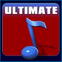 Music Download Ultimate icon
