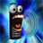 IQ Burping Phone logo