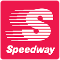 Speedway Fuel & Speedy Rewards icon