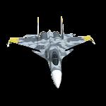 T3chDad® RC Flight Log