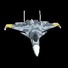 T3chDad RC Flight Log icon