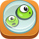 Pocket Lab icon