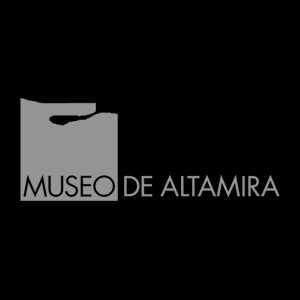 National Museum and Research Centre of Altamira