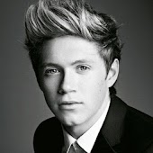 Niall Horan Wallpaper