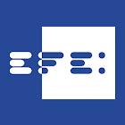 EFE 75 icon