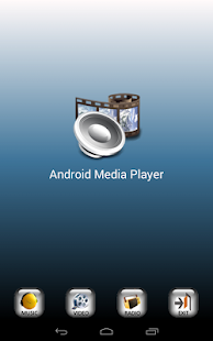 Download latest VLC media player APK for Android - AndroidSC