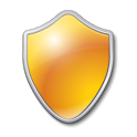 QRMOR icon