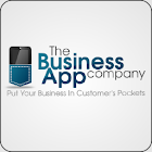 The Business App Co Previewer icon