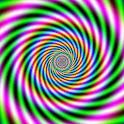 Spiral GL Live Wallpaper logo