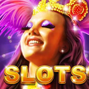 Slots casino conseils et astuces