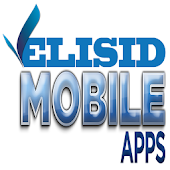 Elisid Mobile Apps