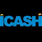 ICASHCARD