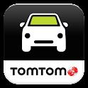 TomTom Eastern Europe