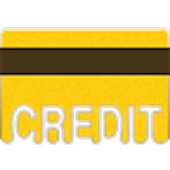 CreditCard Helper 信用卡助手