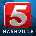 NewsChannel 5 Nashville icon