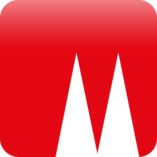 Stadt Köln Logo Stadt Köln Teaser Logo-app