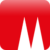 Stadt Köln - offizielle App