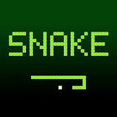 Classic Snake Game