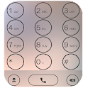 ExDialer Light Theme icon