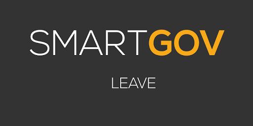 Smart Gov Leave