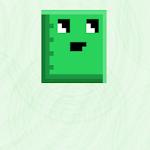 GreenSquare Vs The World v2.1.4